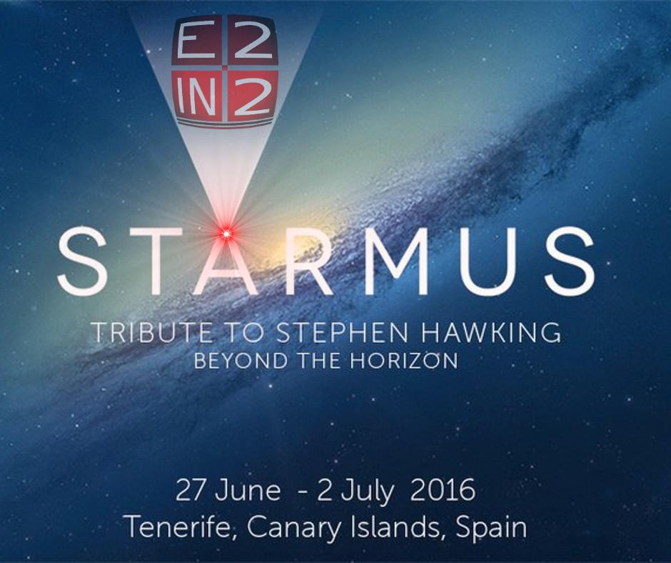 E2IN2-Starmus