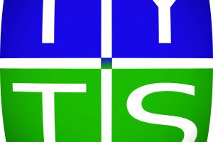 E2IN2 convoca y organiza el I International Young Talent Seminar