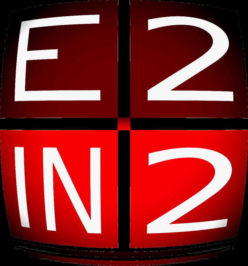 E2 IN2