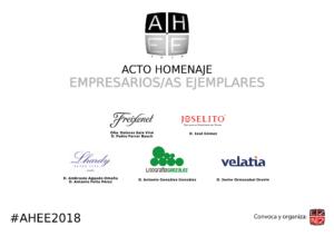 AHEE2018-e2in2-acto-homenaje-empresarios-ejemplares