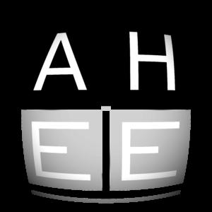 AHEE-acto-homenaje-empresarios-ejemplares-e2in2-logo